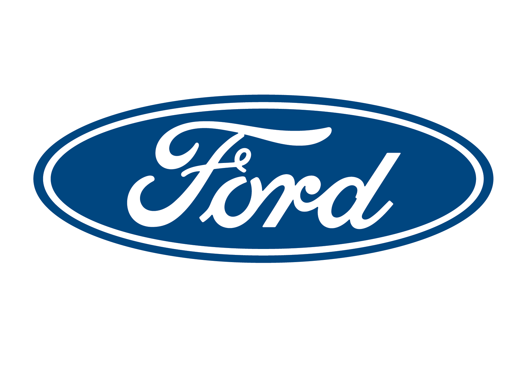 Ford - EWC 2019- Global Goals Sponsor