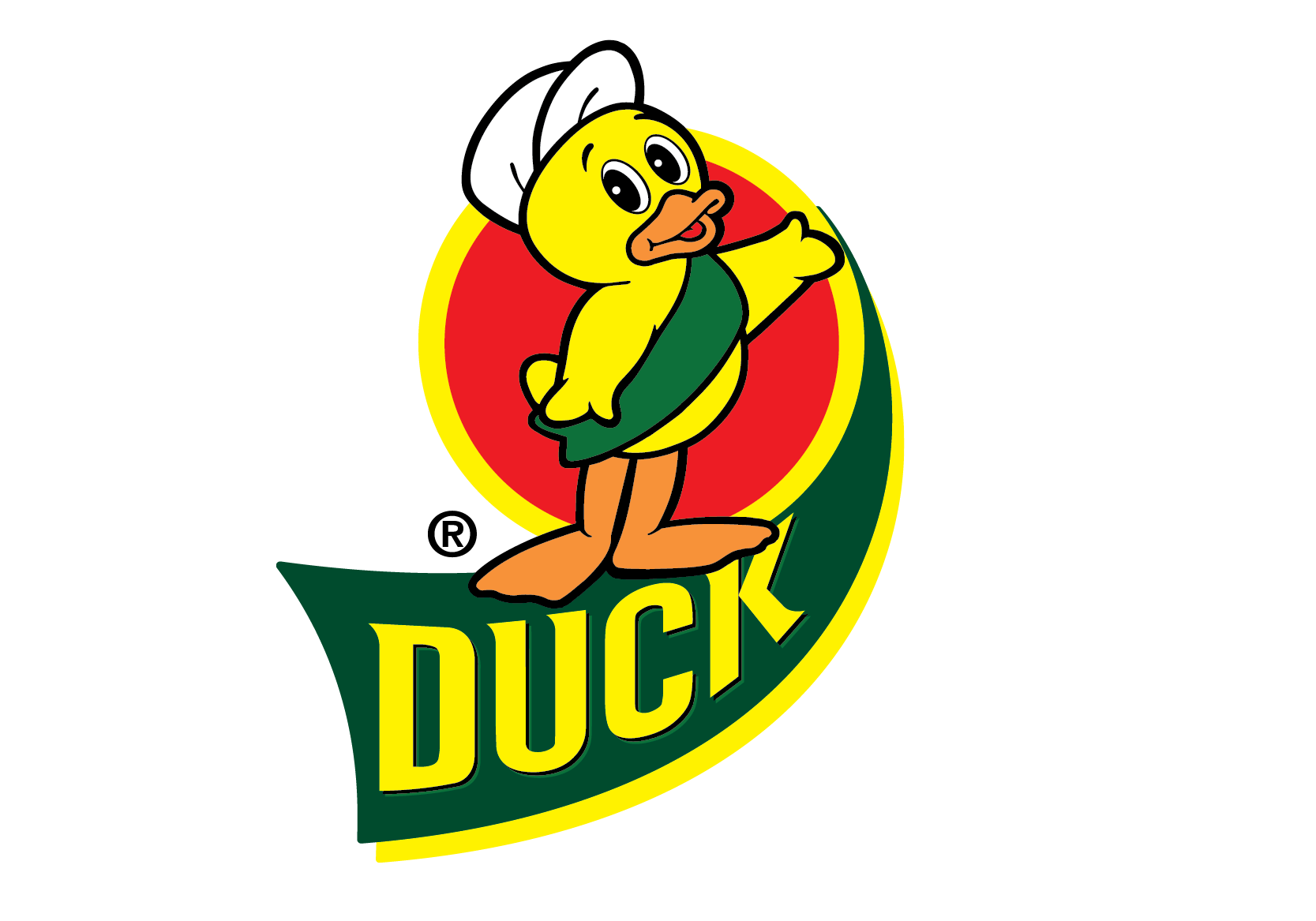 Duck (ShurTech Brands, LLC)