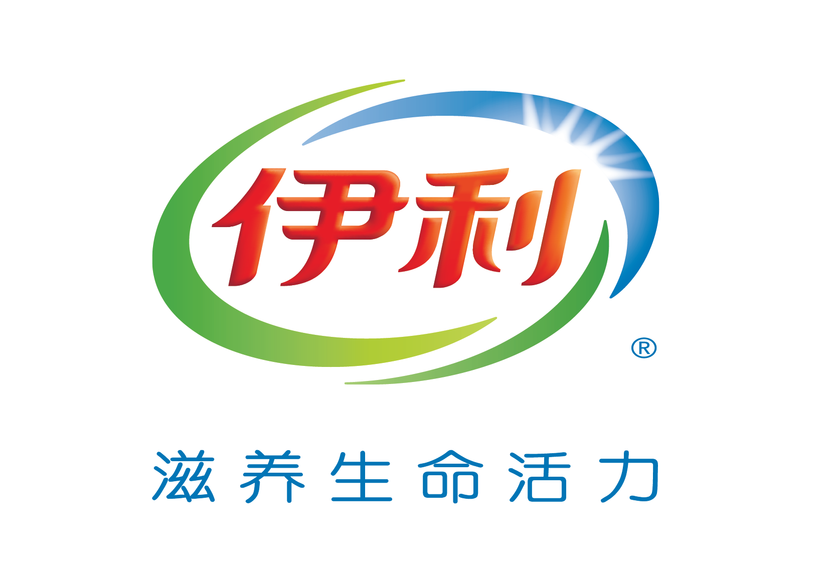 Yili Industry Group