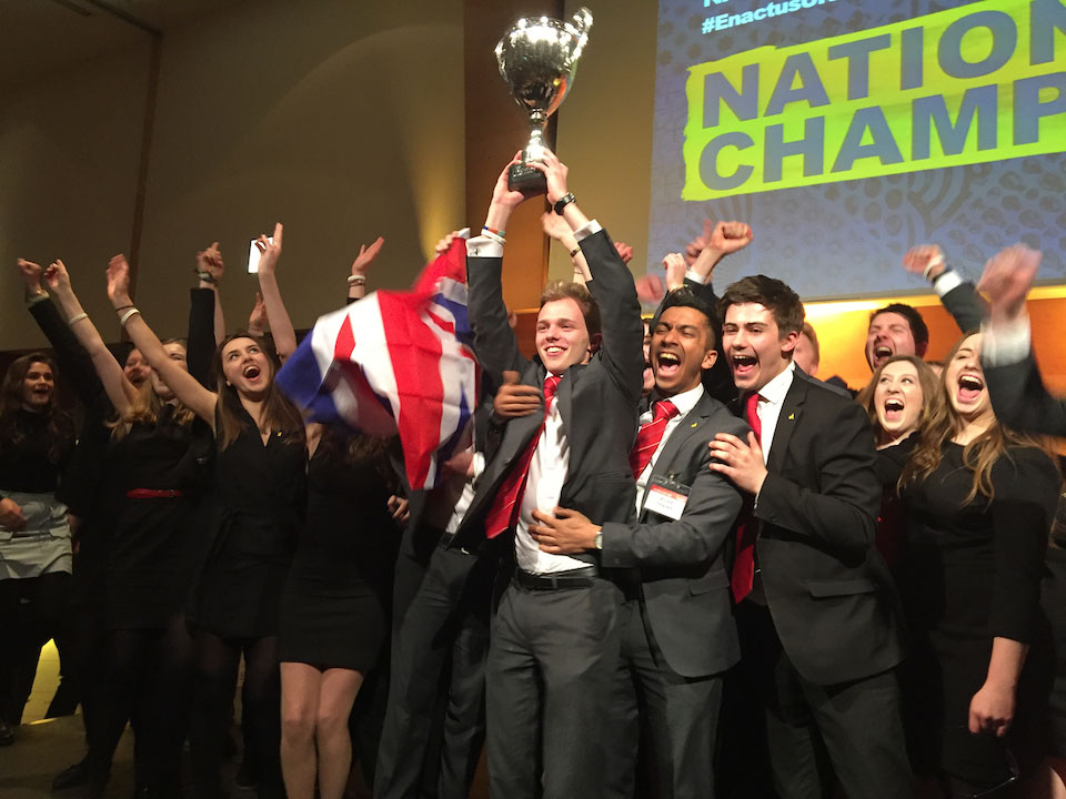 Enactus_United_Kingdom_National_Champions_University_of_Nottingham
