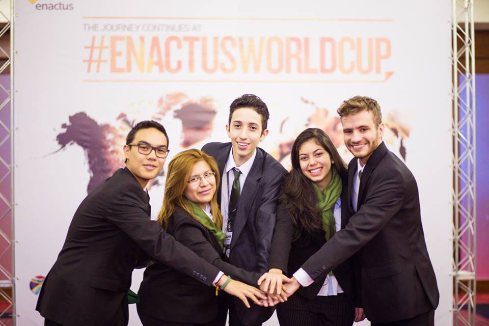 Enactus_Brazil_NC_2015-1