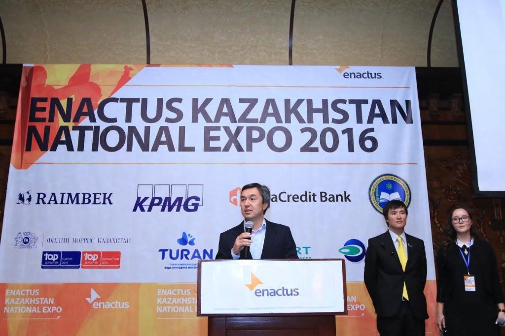 Kaz_2