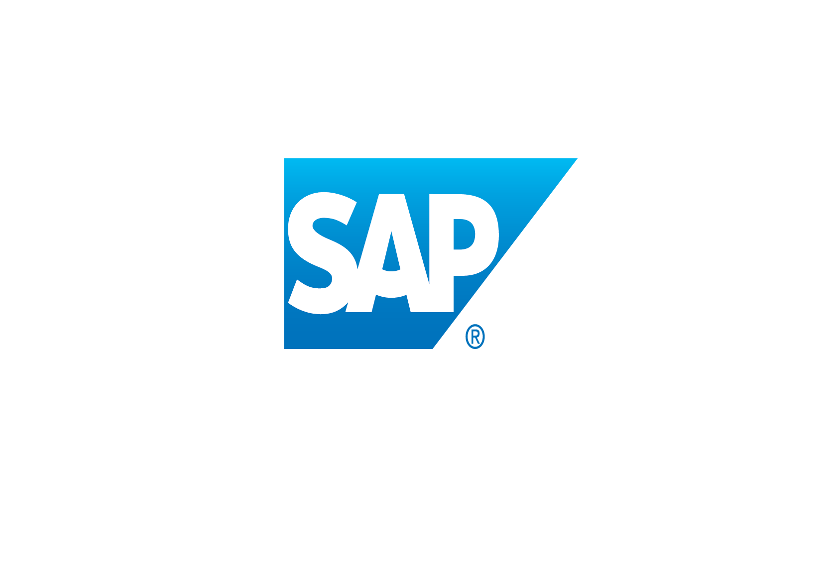 SAP China