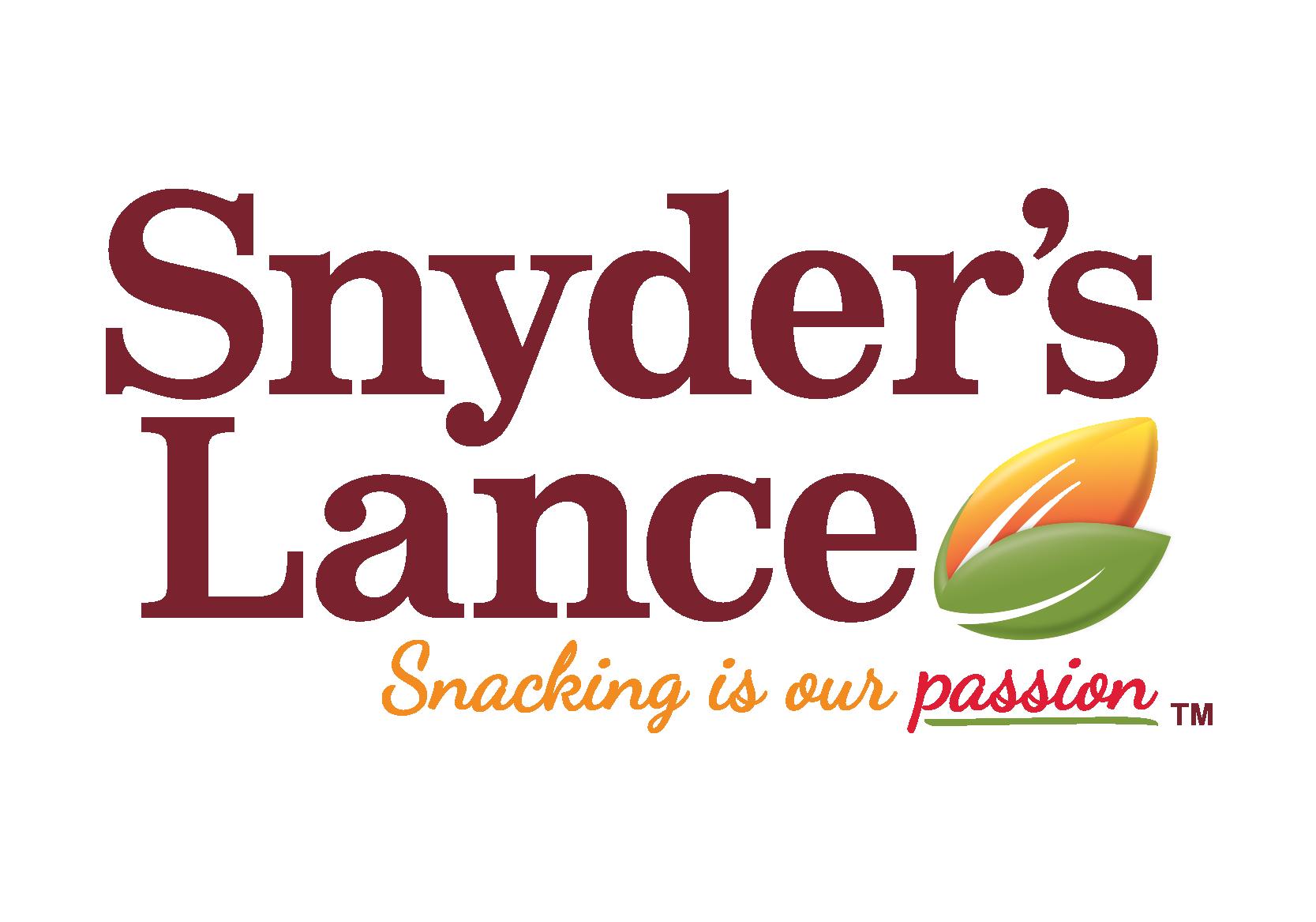 Snyder's Lance, Inc.