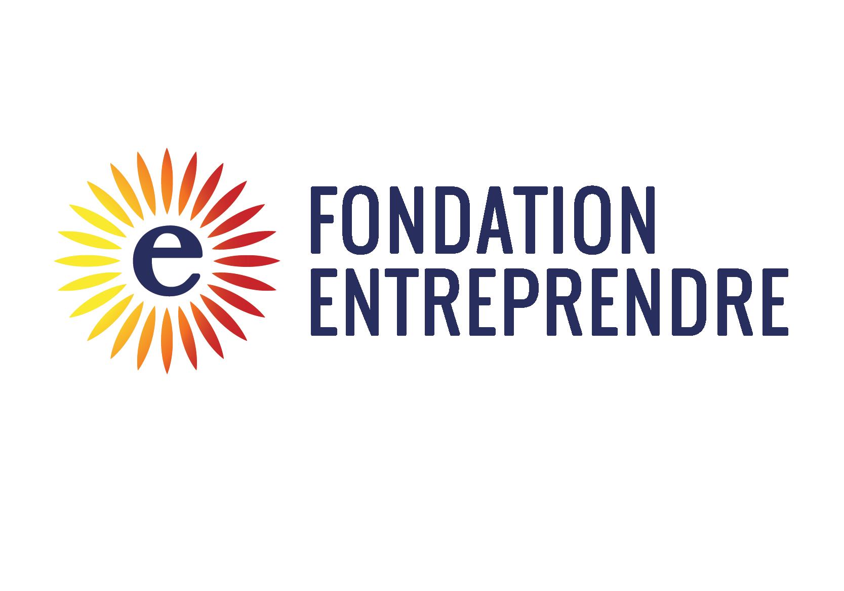 Fondation Entreprendre (Entrepreneurs Domain)