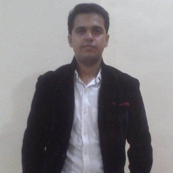 Hitesh-Wadhwa