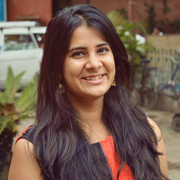 Aashita-Sharma