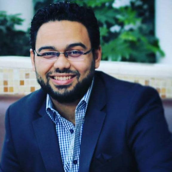 Mohamed-El-Sayed