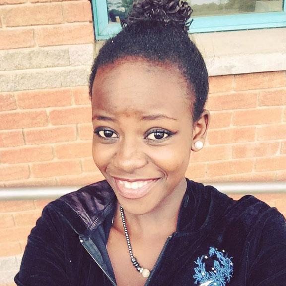 Zanele-Ncube