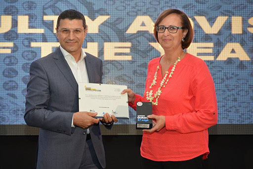 Faculty_Advisor_Award