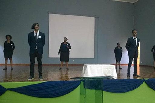 Opening_Presentation