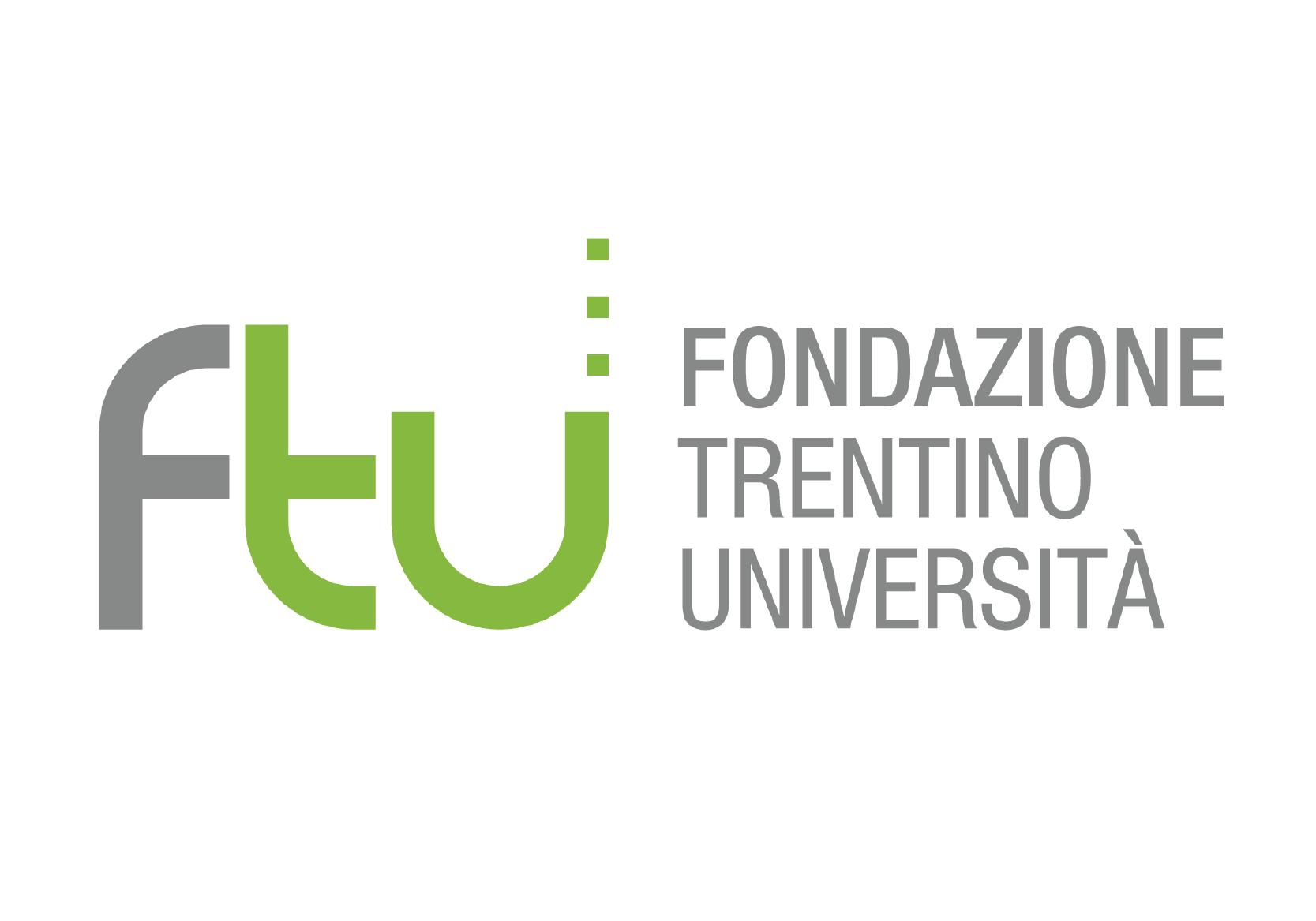 Fondazione Trentino Universita