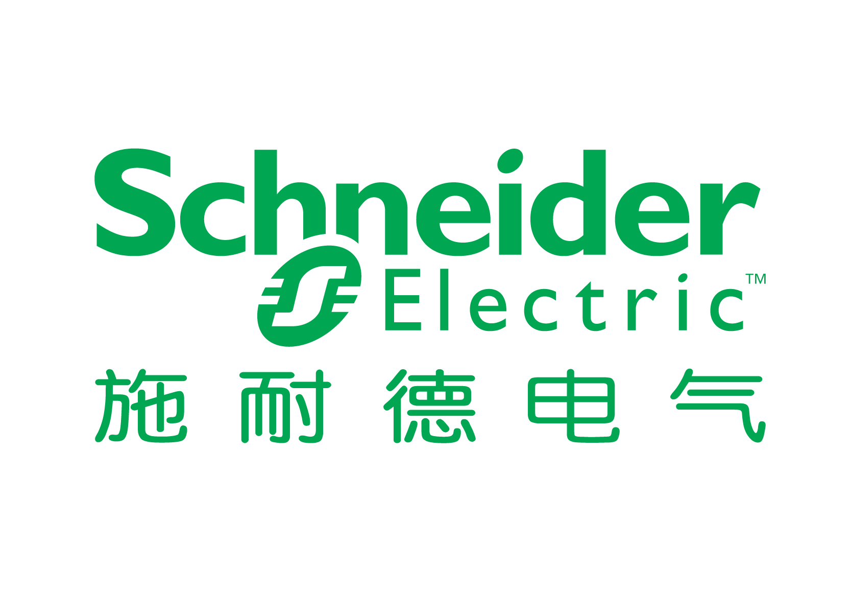 Schneider Electric