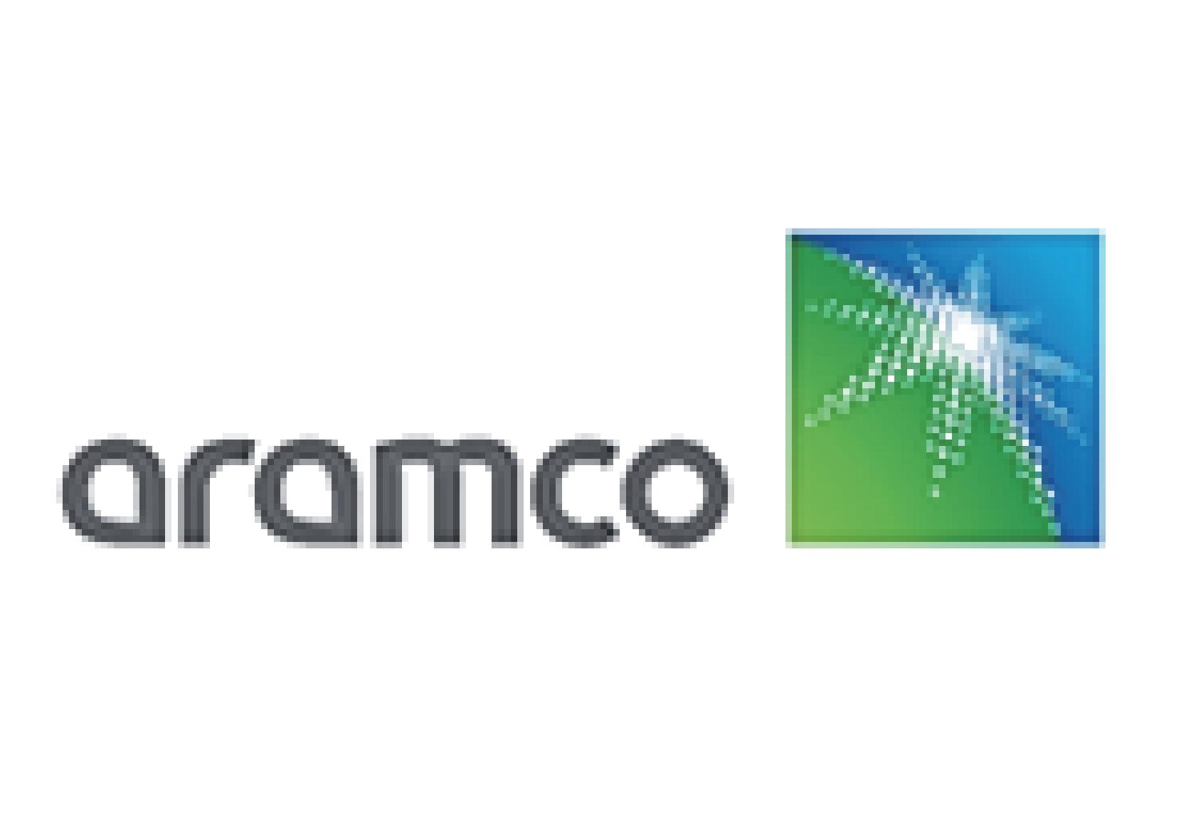 Aramco Asia Company