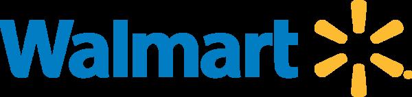 Walmart (no tag)