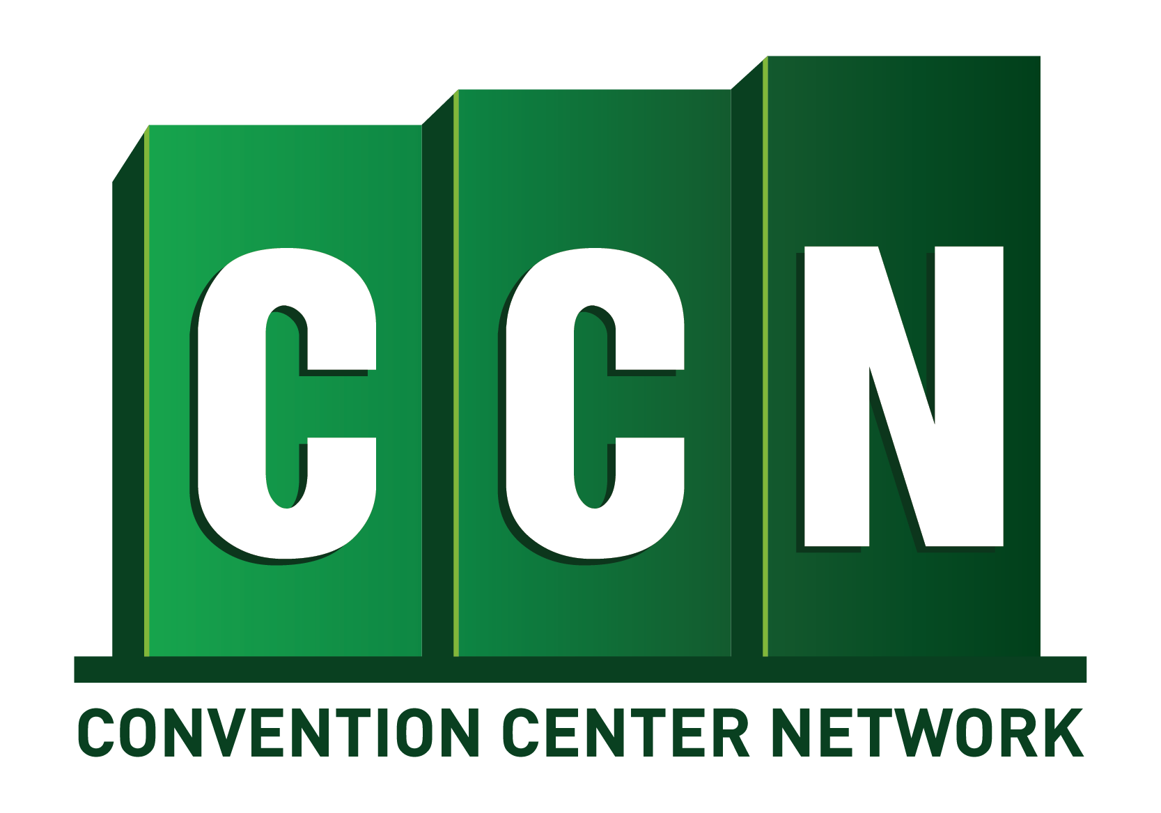CCN - Convention Center Network