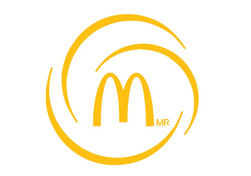 McDonalds Comercio de Alimentos