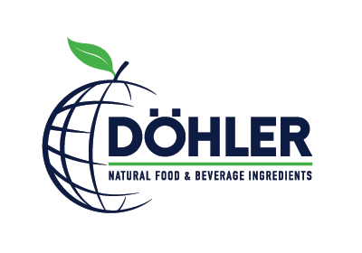 Doehler Food & Beverage Ingredient