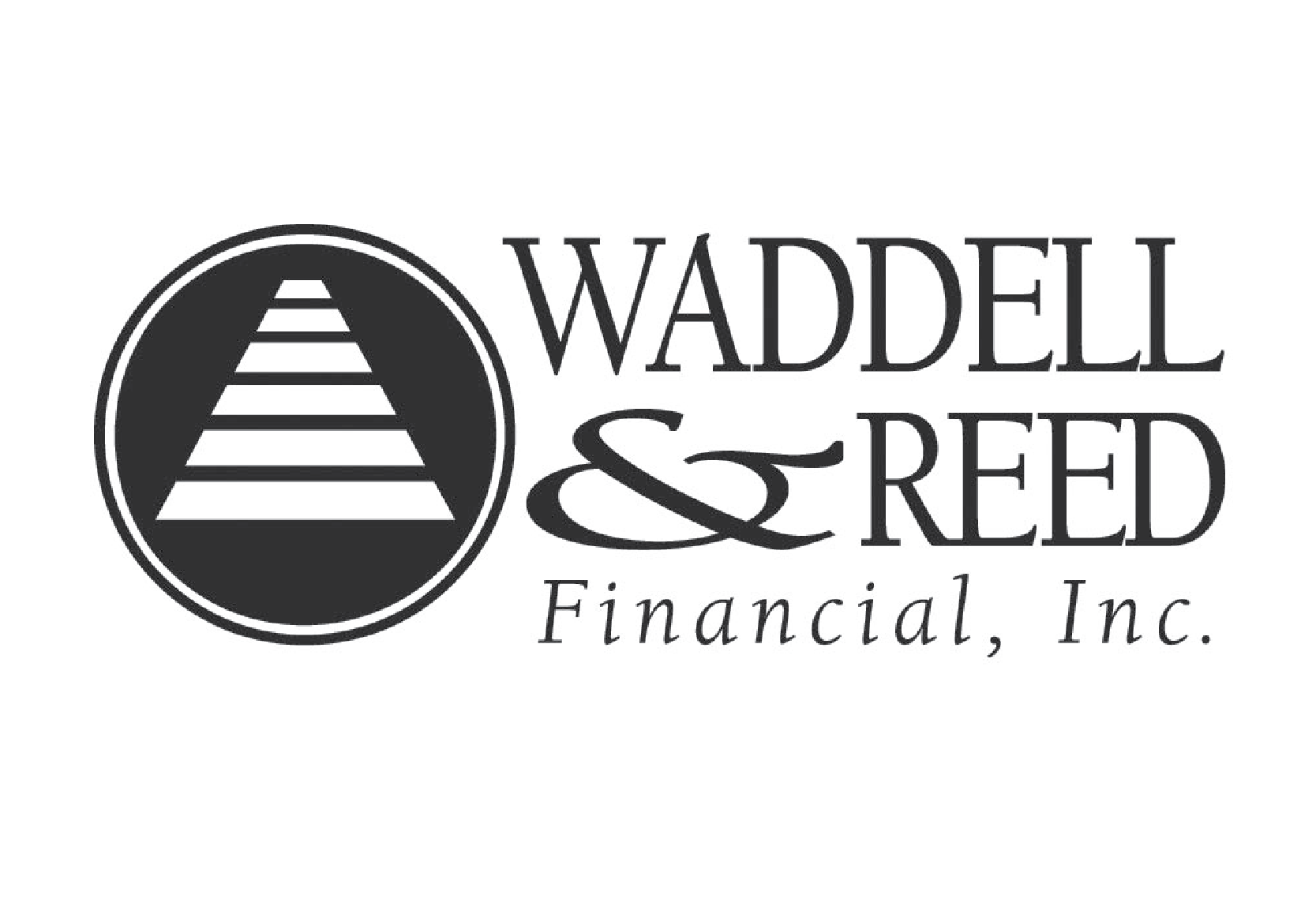Waddell & Reed, Inc.