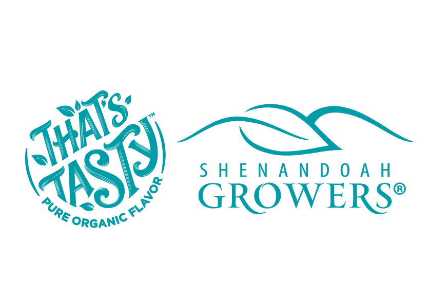 Shenandoah Growers