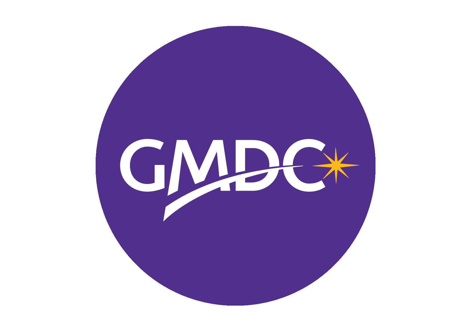 GMDC - Global Market Development Center