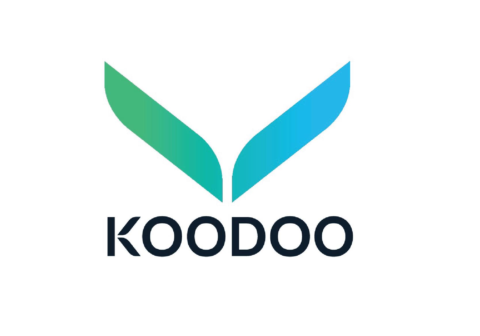 Koodoo Global