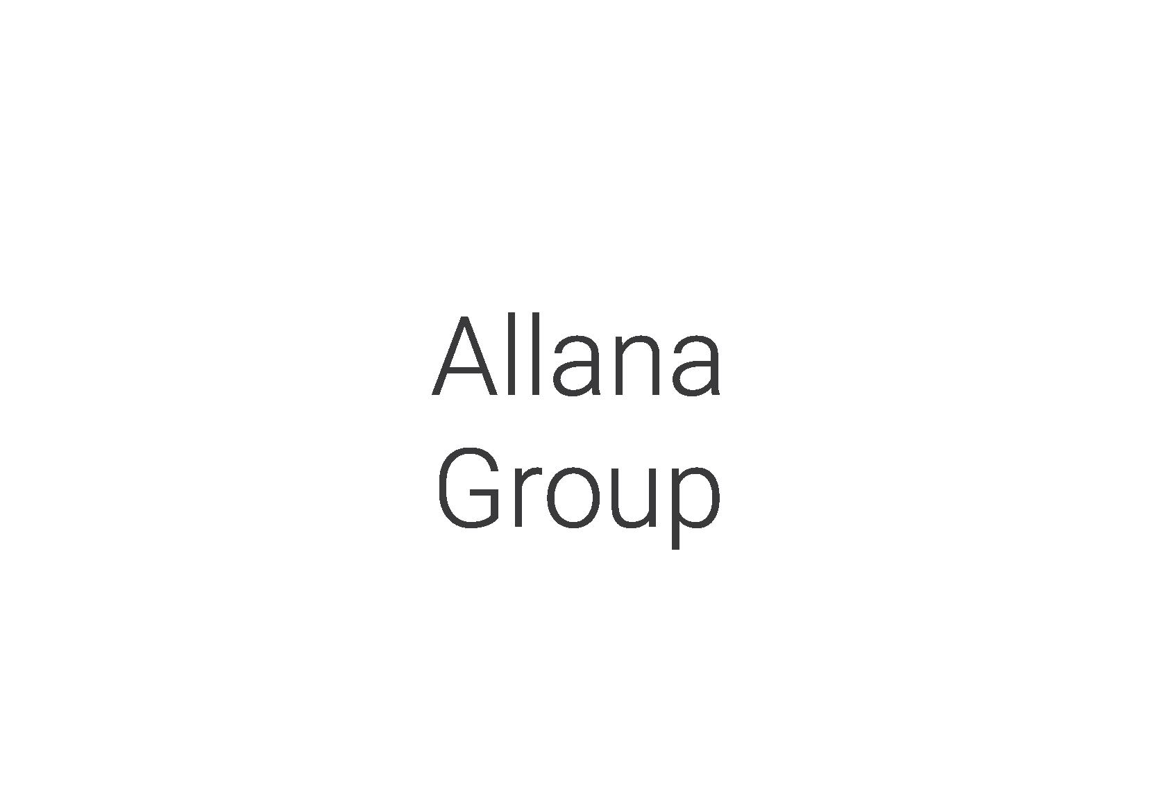 Allana Group