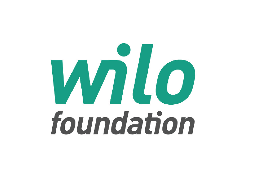 Wilo Foundation