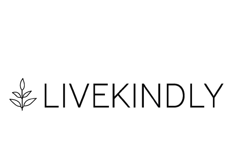 LIVEKINDLY Co., The