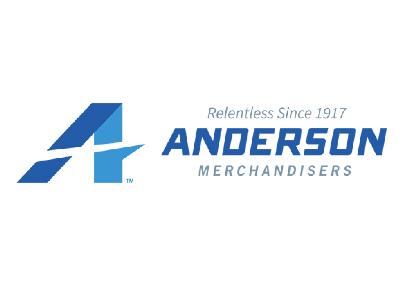 Anderson Merchandisers