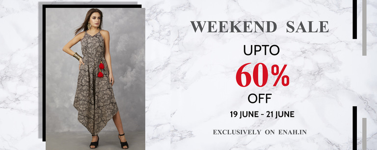 Copy_of_copy_of_marble_fashion_discount_sale_(2)