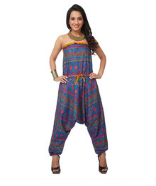 9326a596c393 Jumpsuits and Rompers for Women
