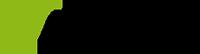 Afianzar
