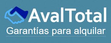 AvalTotal Garantías - Hacé realidad el sueño de mudarte!