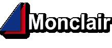 Monclair