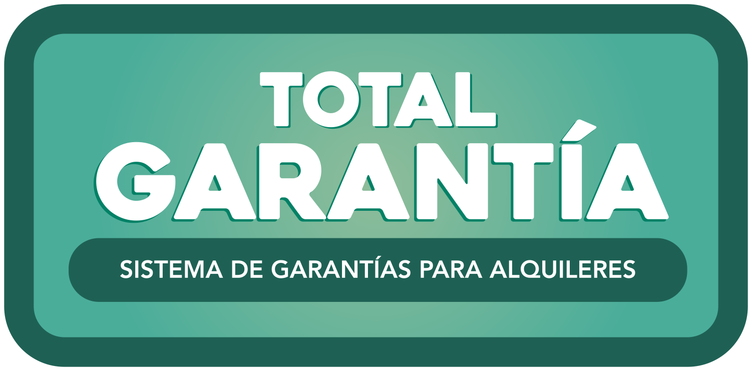 Total Garantía