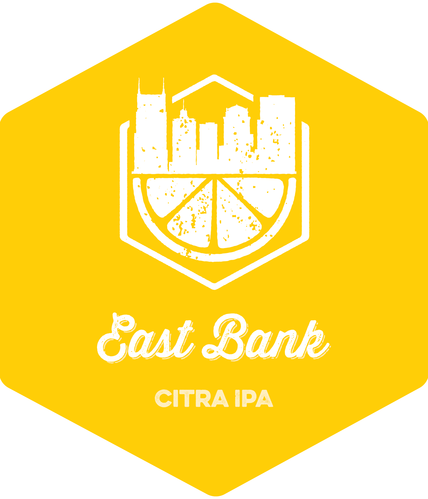 East+bank+citra