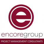 Encore Group Project Management Solutions