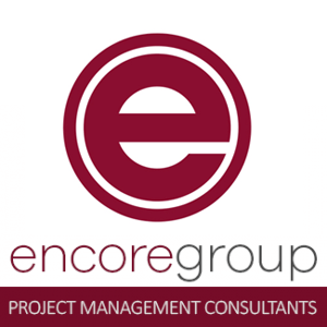Encore Group Articles and News