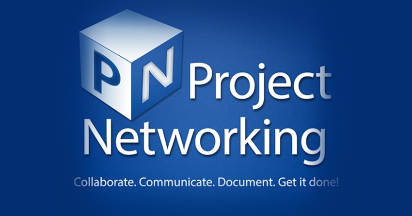 Project Networking