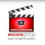 Build a Project Roadmap to Maximize Primavera P6