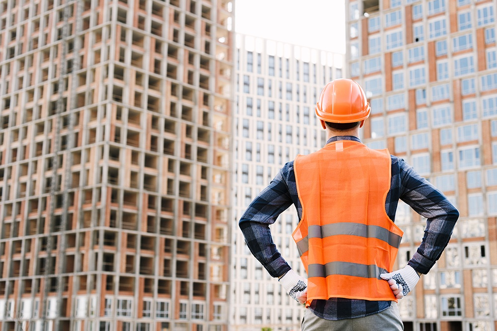 CPM Best practices: 4 Ways to Maximize Value in a Construction Project Schedule