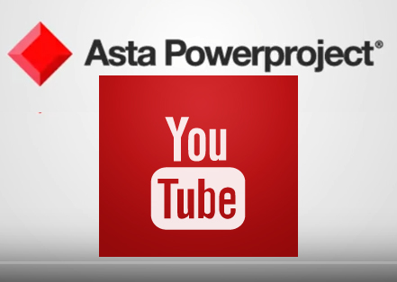 Asta Powerproject Videos