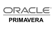 Oracle Primavera Partner
