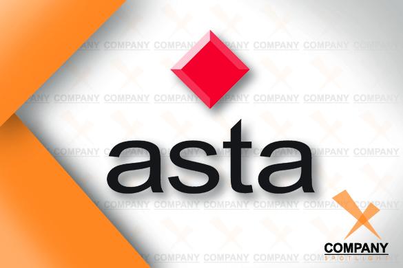 Asta News