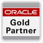 Oracle Primavera Gold Partner
