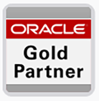 Oracle Primavera Software