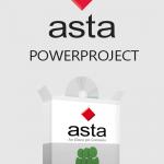 Asta Powerproject Software