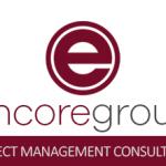 Construction Mangement Solutions