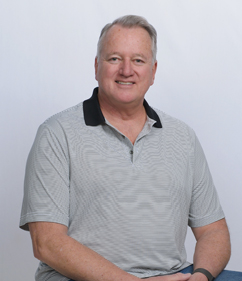 Paul Senecal
